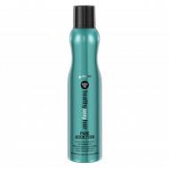 Лак без спирта SEXY HAIR Pure Addiction 305мл